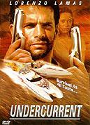 Oběť (1999)