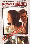 Moc a láska (2002)