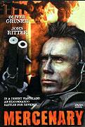Mercenary (1997)