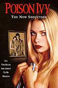 Jedovatý břečťan 3: Pokušení (1997)