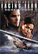 Na křídlech Fantazie (2000)