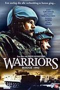 Válečníci (1999)