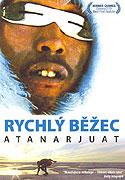Rychlý běžec (2001)