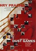 Hry prachu (2001)