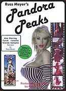 Pandora Peaks (2001)