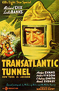 Tunnel, The (1935)