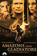 Čest gladiátora (2001)