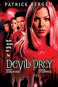 Ďáblova oběť (2001)