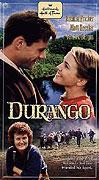 Durango (1999)