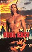 Rudá krev (1997)