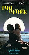 Dva na lásku (1992)