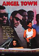 Andělské město (1990)