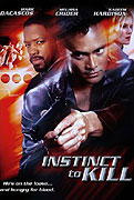 Instinct to Kill (2001)
