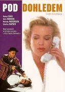 Pod dohledem (1991)