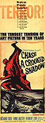 Chase a Crooked Shadow (1957)