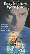 Spojení se smrtí (1998)