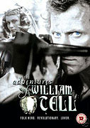 Dobrodružství Viléma Tella (1989)