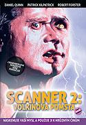 Scanner 2: Volkinova pomsta (1995)