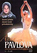 Anna Pavlovova (1983)