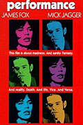 Představení (1970)