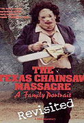 Texas Chainsaw Massacre: A Family Portrait (1988)