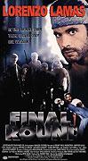 Poslední kolo (1994)