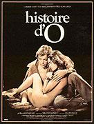 Histoire d'O (1975)