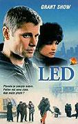 Led (1998)