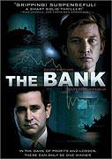 Banka (2001)