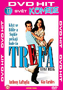 Trefa (1994)
