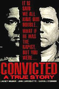 Convicted (1986)