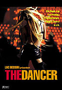 Dancer, The (2000)