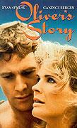 Oliverův příběh (1978)