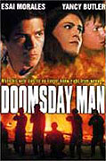 Doomsday Man (1999)