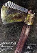 Sekerezáda (1986)
