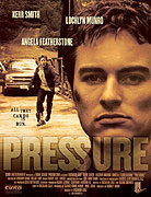 Pod tlakem (2002)