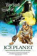 Ice Planet (2003)