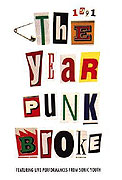1991: The Year Punk Broke (1992)