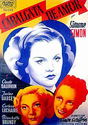 Cavalcade d'amour (1940)