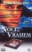 Noci s vrahem (1996)