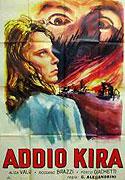 Addio Kira! (1942)