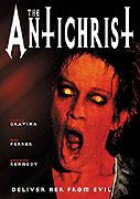 Anticristo, L' (1974)