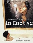 Captive, La (2000)