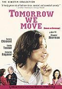 Zítra se stěhujeme (2004)