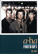 A-ha: Headlines and Deadlines - The Hits of A-ha (1991)