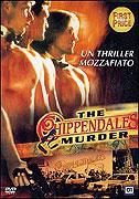 Vražda v dámském klubu (2000)