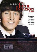 Příběh Johna Lennona (2000)