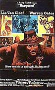 Převozník (1970)