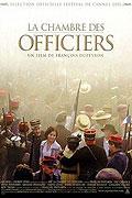 Chambre des officiers, La (2001)