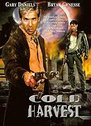 Cold Harvest (1998)